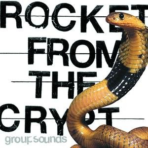 Image pour 'Group Sounds'