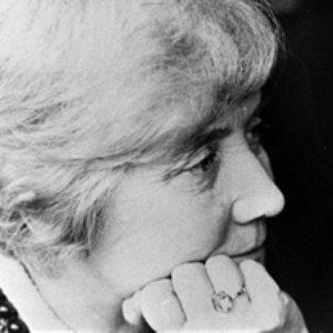 Image for 'Ester Mägi'