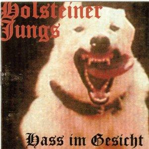 Image for 'Ausenseiter'