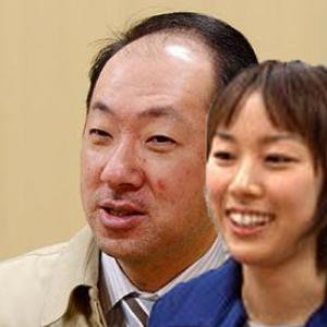 Image for 'Koji Kondo, Asuka Ota'