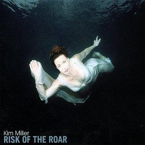 Image for 'Risk of the Roar'