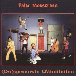 Image for 'Ongewenste Ultimiteiten'