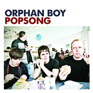 Image for 'Popsong'