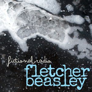 Image for 'Fictional Radio'