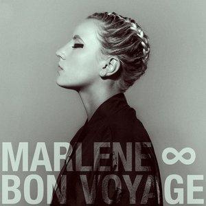 Image for 'Bon Voyage - Single'