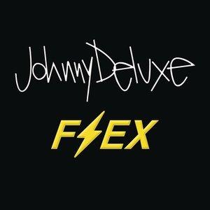 Imagem de 'Flex'