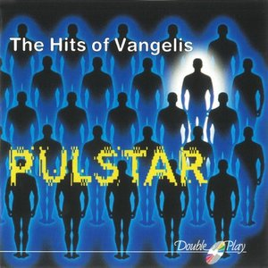 Image for 'The Hits of Vangelis'