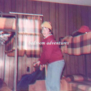 Image for 'Bedroom Adventures'