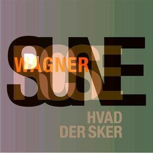 Image for 'Hvad Der Sker'