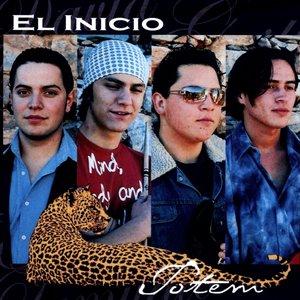Image for 'El Inicio'