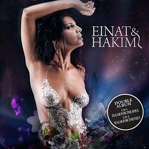 Image for 'Einat & Hakim'