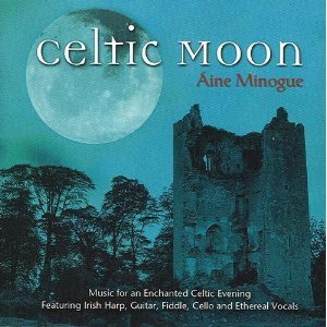 Image for 'Celtic Moon'