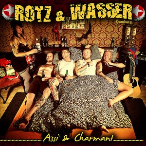 Image for 'Assi & Charmant'