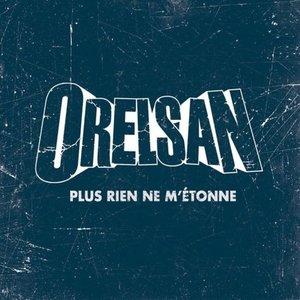 Image for 'Plus rien ne m'étonne - single'