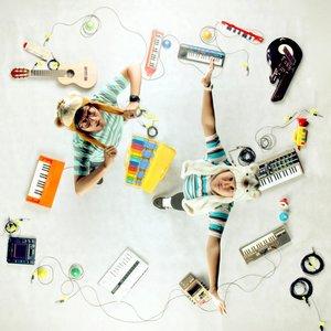 Image for 'bottlesmoker'