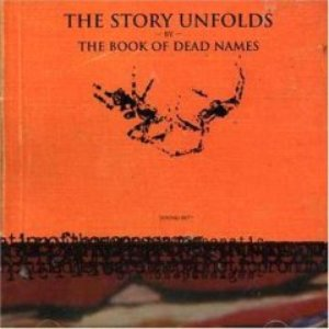 Image for 'The Story Unfolds'
