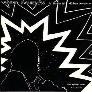 Image pour 'Sound Awareness'