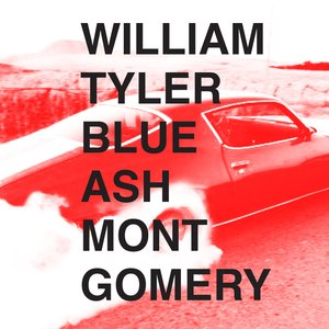 Image for 'Blue Ash Montgomery'