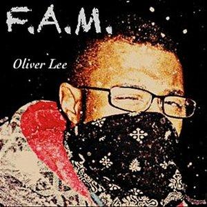 Immagine per 'Oliver Lee (feat. Oliver Lee)'