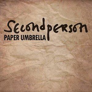 Image for 'Paper Umbrella'