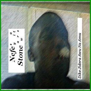 Bild für '2009-09-29 2320'
