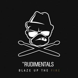 Imagem de 'Blaze Up The Fire'