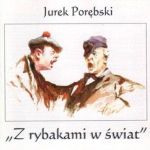 Image for 'Z rybakami w świat'