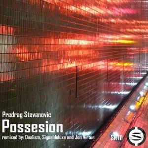 Bild för 'possesion'