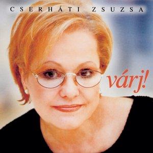 Image for 'Várj!'
