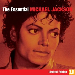 Image for 'The Essential Michael Jackson: Limited Edition 3.0'