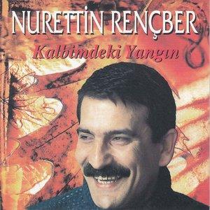 Image for 'Kalbimdeki Yangin'