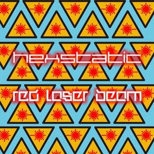 Immagine per 'Red Laser Beam (Album Version)'