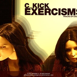Image for 'Exercisms'