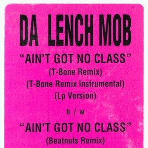 Imagen de 'Ain't Got No Class'