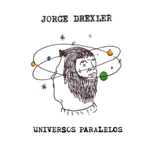 Image for 'Universos paralelos'