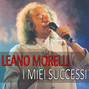 Image for 'I miei successi'