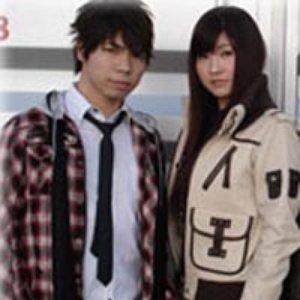 Immagine per 'AKINO & AIKI from bless4'