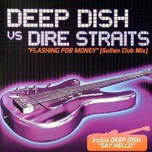 Image for 'Deep Dish vs. Dire Straits'