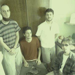 Image for 'Clube de Bolso'