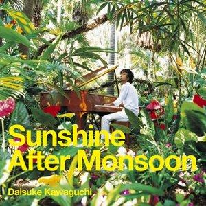 Image for 'Sunshine After Monsoon'