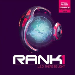 Image for 'L.E.D. There Be Light (Trance Energy Anthem 2009)'
