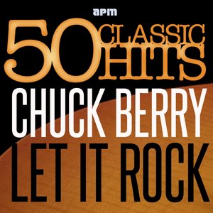 Image for 'Let It Rock - 50 Classic Hits'