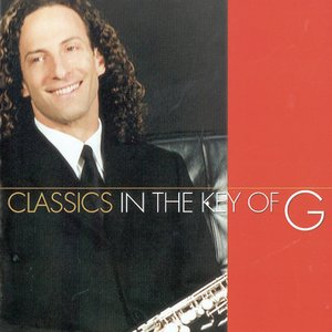 Image for 'Classics In The Key Of G'