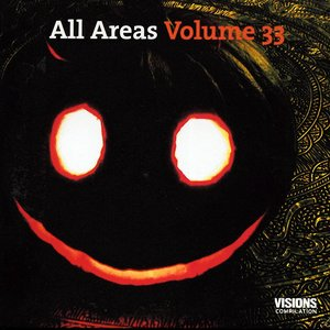 Image for 'VISIONS: All Areas, Volume 33'
