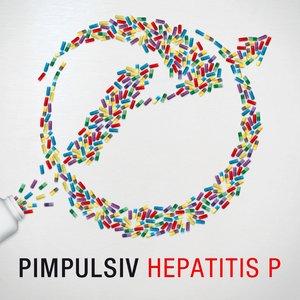 Imagem de 'Hepatitis P'