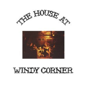 Image for 'The House at Windy Corner'