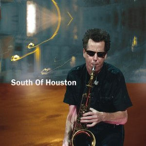 Image for 'South of Houston'