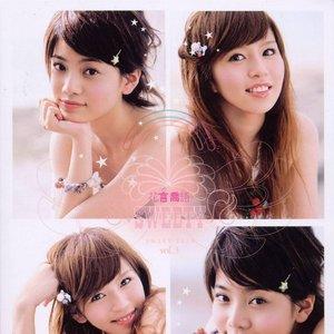 Imagem de '花言喬語'