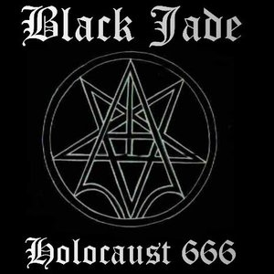 Image for 'Holocaust 666'