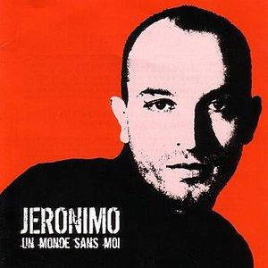 Image for 'Un Monde Sans Moi'